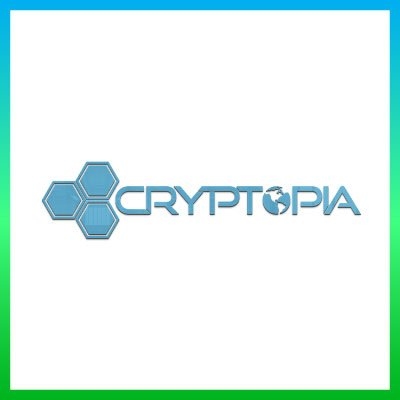 What cyrpto exchanges offer the most cryptos to trade