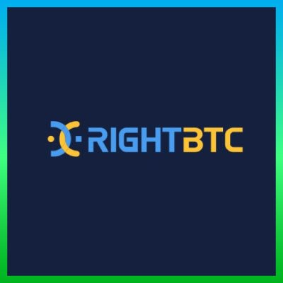 Is day trading viable cryptocurrency withdrawal fees forum