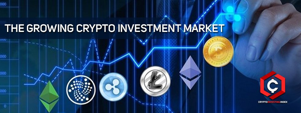 top 5 bitcoin trader cryptocurrency invest sites