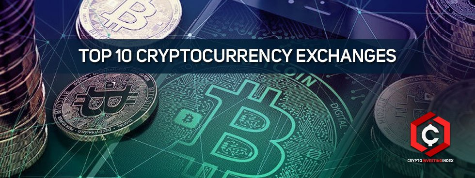 what comes after cryptocurrency